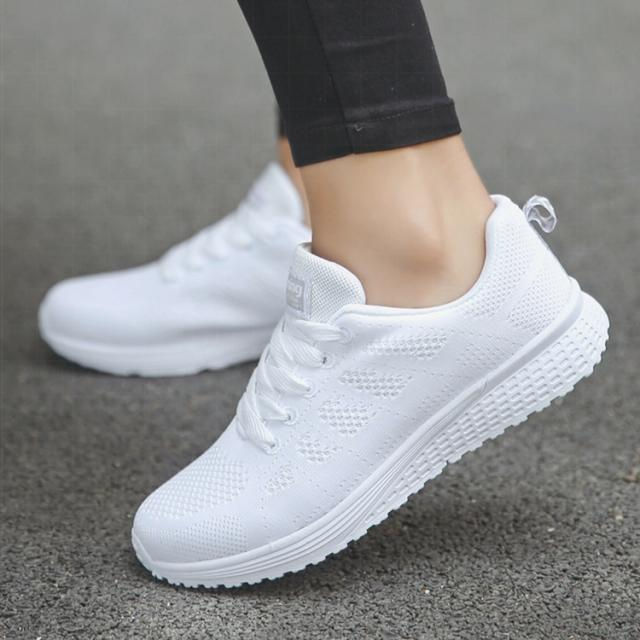 Обувь|| | АлиЭкс