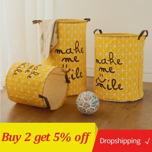 picnic basket|basket toy storage|large laundry basket